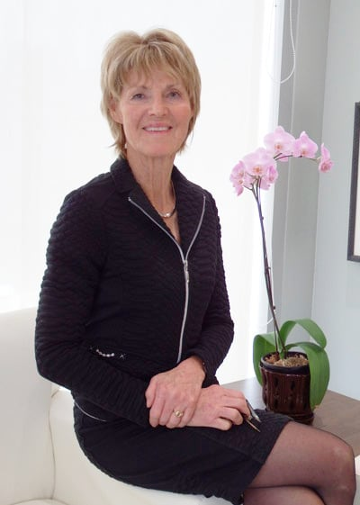 Martha D. Metzner Barrister & Solicitor Langley, BC